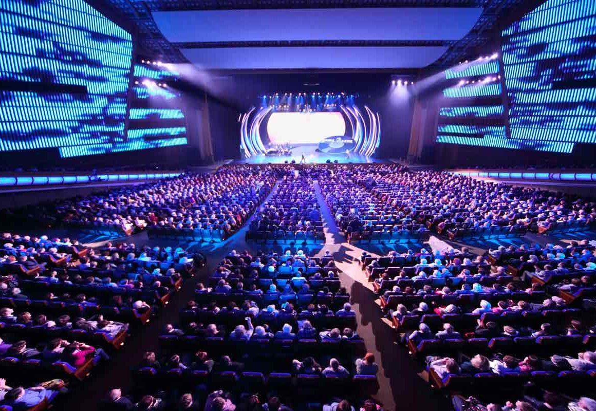 mcqueensrl-meeting-e-congressi