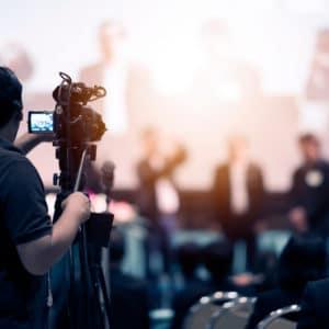 Come valutare la qualità di un video formativo