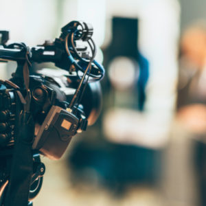L'IMPORTANZA DEL VIDEO MARKETING AZIENDALE